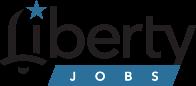 Liberty Jobs